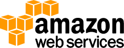 Co-Sponsor - Amazon Web Services