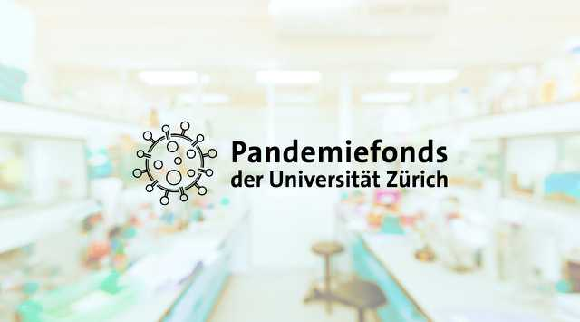 Urgent fundraising campaign for the pandemic fund ; 0 ;500000 ;1