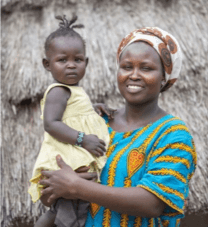 MOTHERCHILD HEALTH Educating Women and Girls in Malawi to improve their health situation ; 0 ;2500 ;0